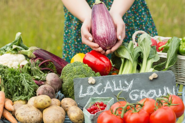 15 ways to make fresh produce last longer