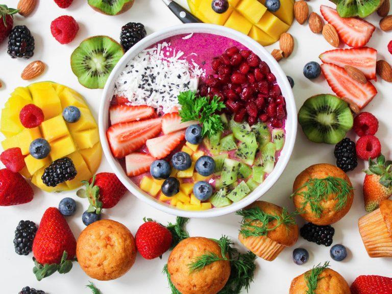 Registered dietitian career path